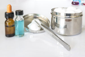 Is Hydrogen Peroxide Safe For Teeth?