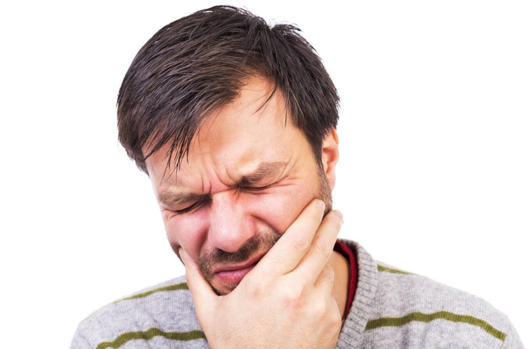 oral health diseases