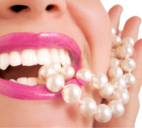 integrated aesthetic dentistry