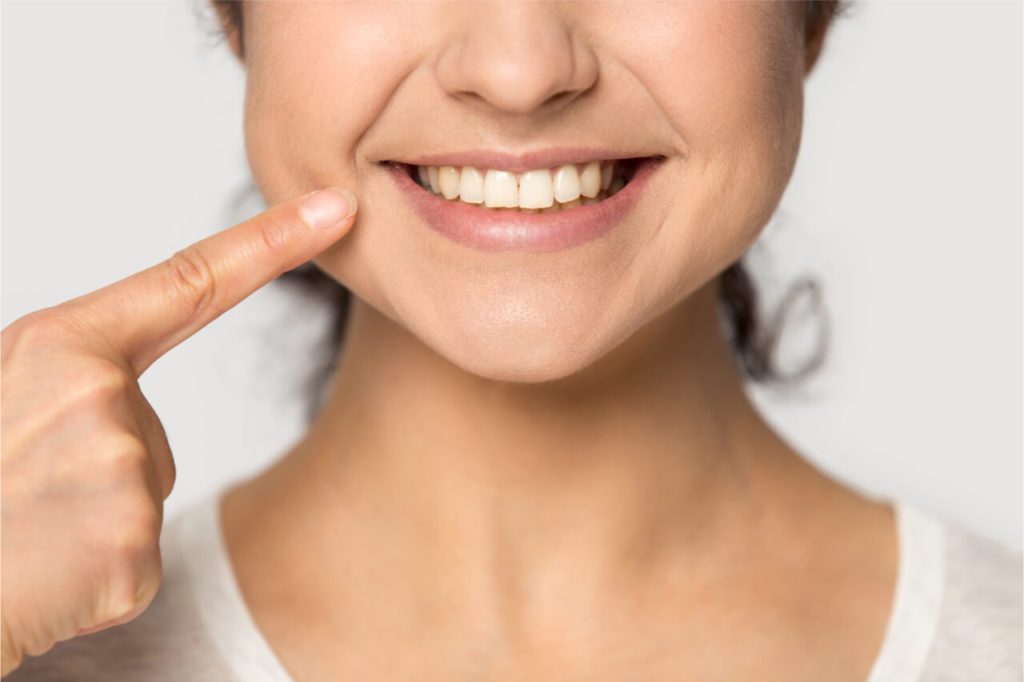 7 Reasons Why A Tooth Hurts After Filling