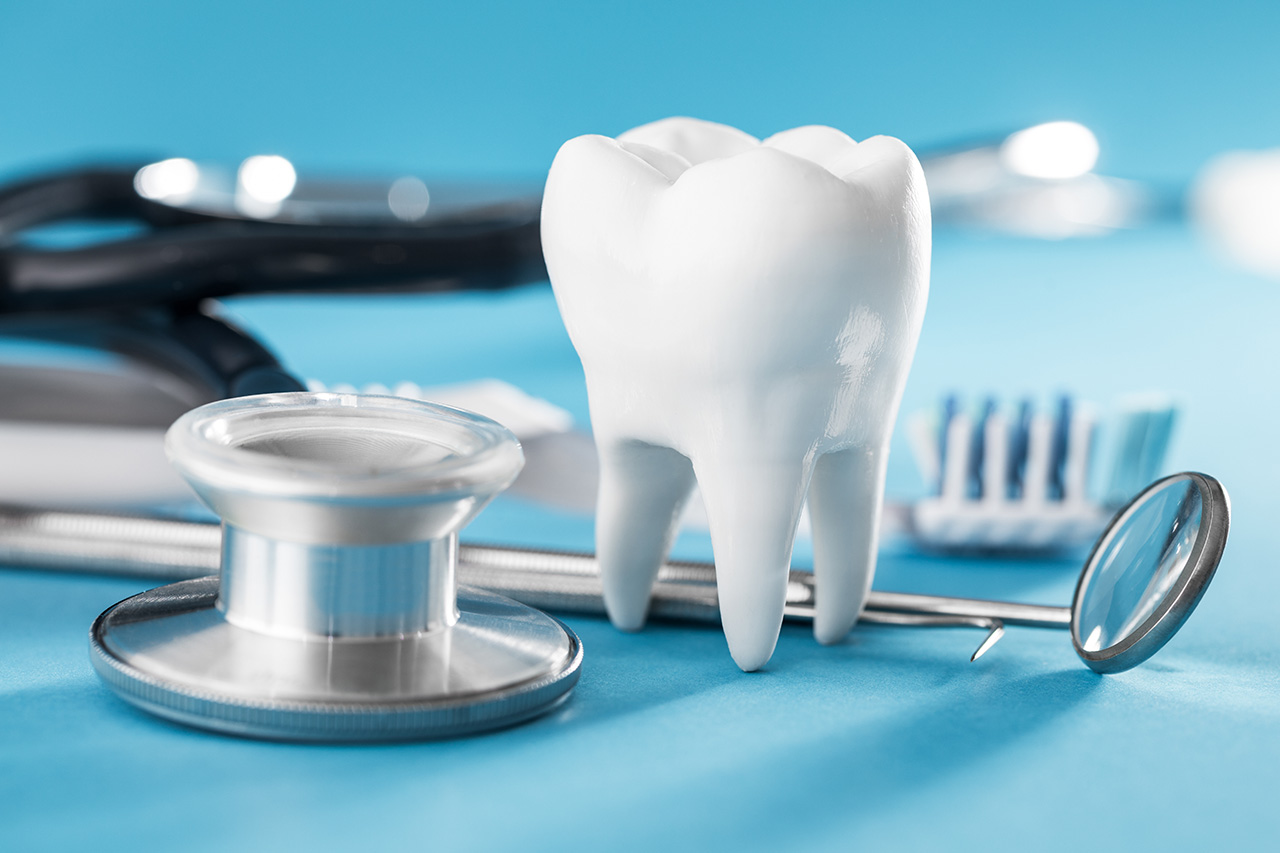 Know More About Lifetime Dental Care