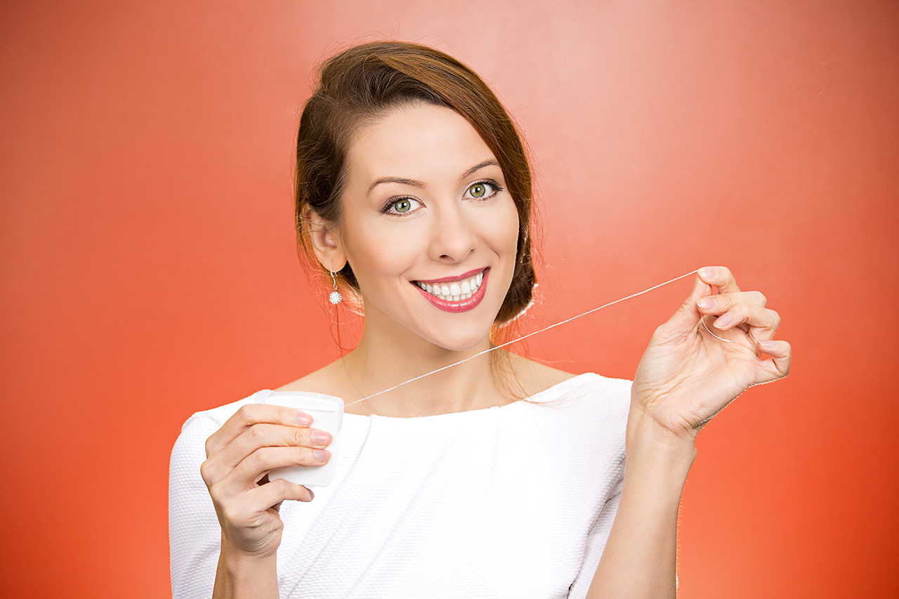Dental Cosmetic Surgery Prices