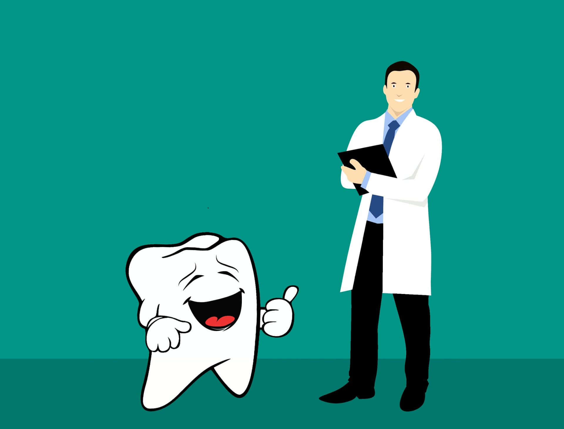 Importance Of Preventive Dentistry