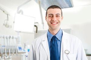 general dentistry specialties