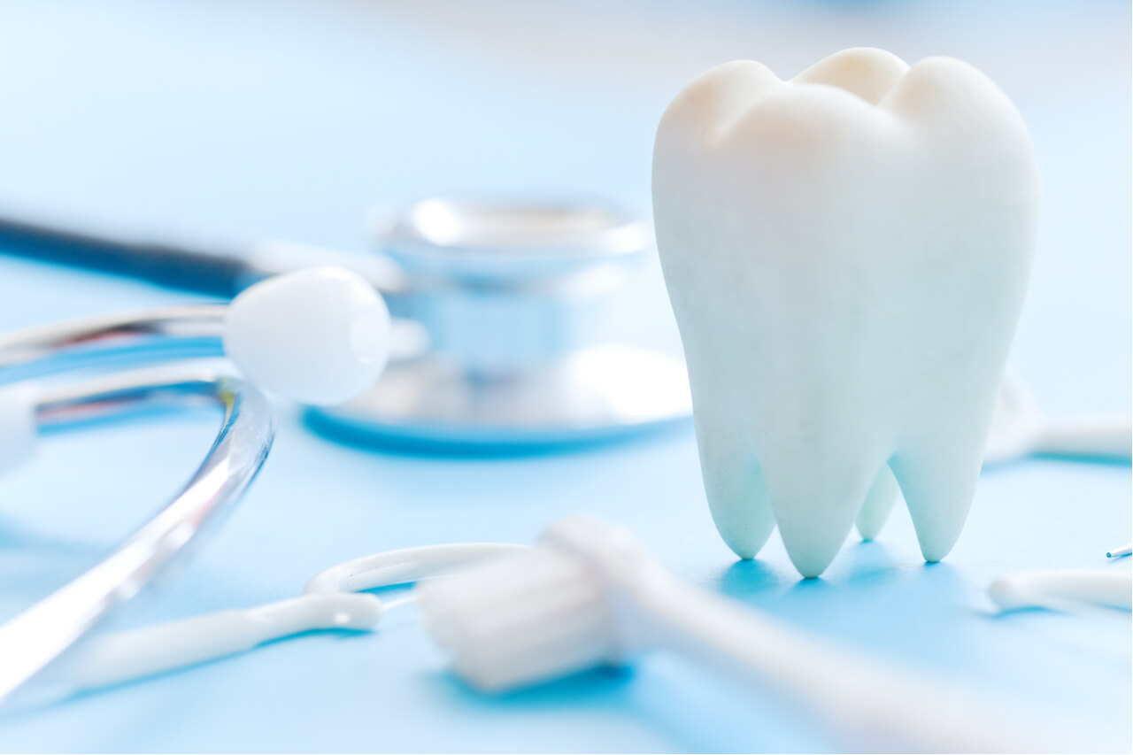 Tips to Choosing the Best Dental Clinic