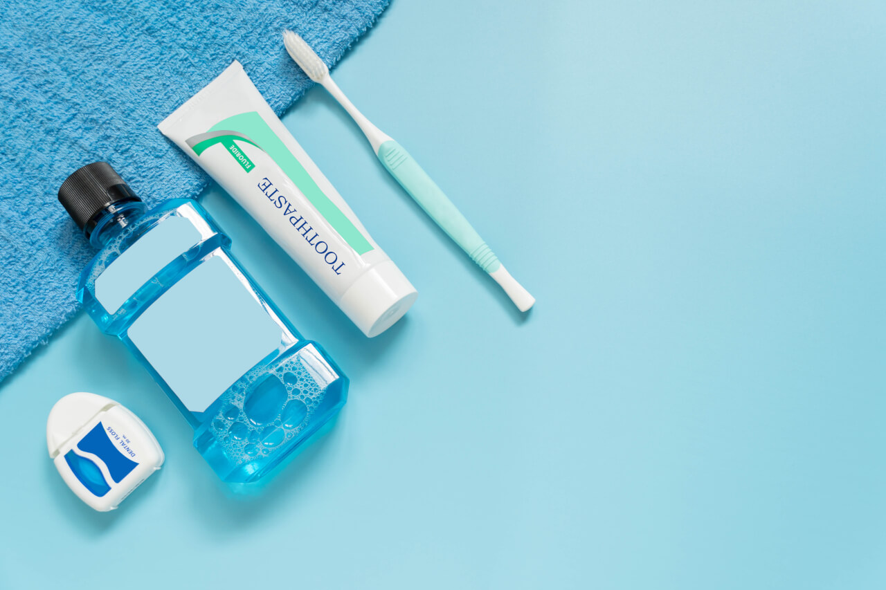 Best Dental Health Products