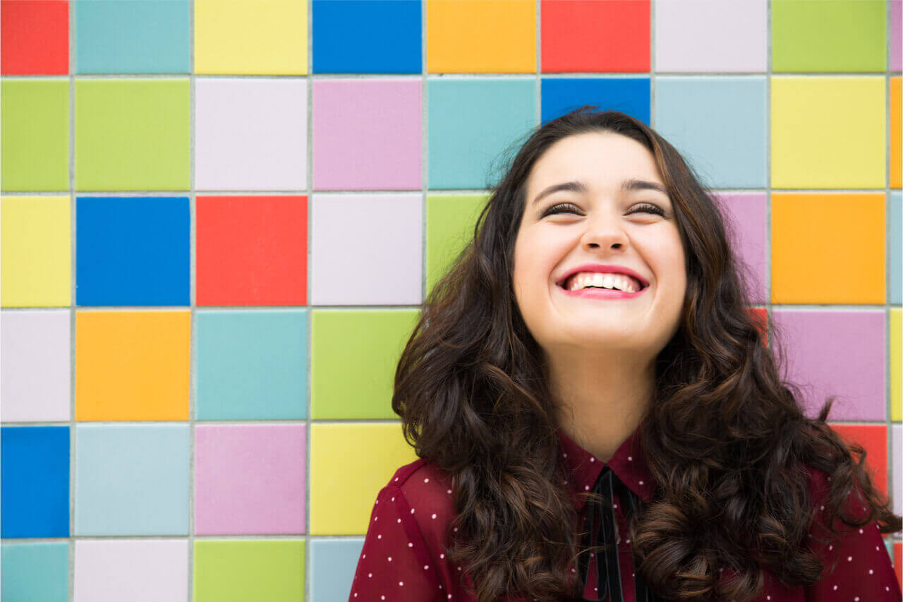 Things You Need To Know About Tooth Whitening Laser
