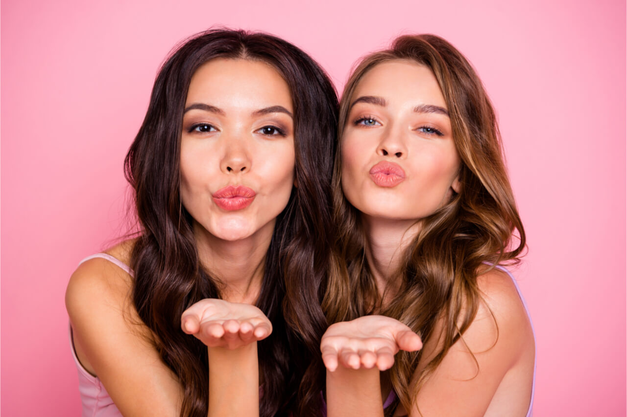 How Botox Lip Injections Changed Our Life?