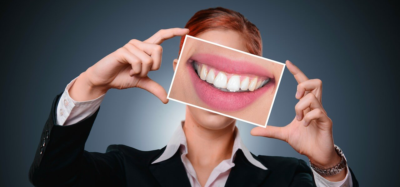 7 Telltale Signs of a Bad Dentist
