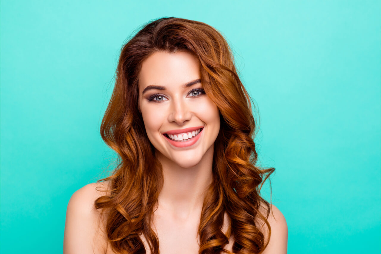 What Are The Best Ways To Improve Your Smile Permanently?